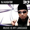 Music Is My Language thumbnail