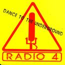 Dance To The Underground thumbnail