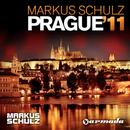 Prague '11 (Mixed Version) thumbnail