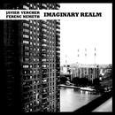 Imaginary Realm thumbnail