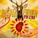 Bearfight / Y'all Come Back Now thumbnail