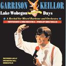 Lake Wobegon Loyalty Days thumbnail
