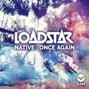 Native / Once Again (Single) thumbnail