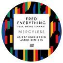 Mercyless (AtJazz Unreleased Astro Remixes) thumbnail