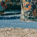 White Gardenias (Single) thumbnail