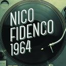 Nico Fidenco 1964 thumbnail