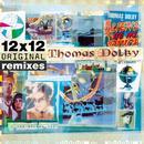 12x12 Original Remixes thumbnail