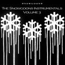 The Snowgoons Instrumentals, Vol. 3 thumbnail