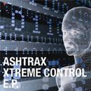 Xtreme Control thumbnail