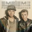 Forever Together thumbnail