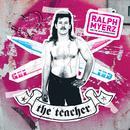 The Teacher thumbnail
