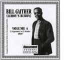 Bill Gaither Vol. 4 1939 thumbnail