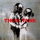 Think Tank [Special Edition] (Special Edition) thumbnail