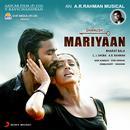 Mariyaan (Original Motion Picture Soundtrack) thumbnail