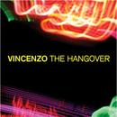 The Hangover thumbnail