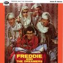 Freddie And The Dreamers thumbnail