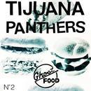 Ghost Food thumbnail