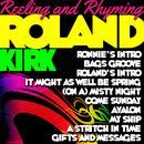 Reeling And Rhyming (Live) thumbnail