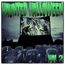 Haunted Halloween, Vol. 2 thumbnail