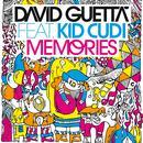 Memories thumbnail