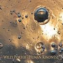 Human Kindness thumbnail