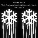 The Snowgoons Instrumentals, Vol. 2 thumbnail