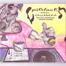 Crackhead: The DJ? Acucrack Remix Album thumbnail