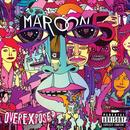 Overexposed (Deluxe) thumbnail