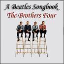 A Beatles' Songbook thumbnail
