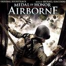 Medal Of Honor: Airborne (Original Game Soundtrack) thumbnail