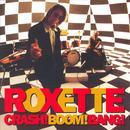 Crash! Boom! Bang! (2009 Version) thumbnail