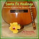 Santa Fe Healings - Native Flute & Guitar For Yoga & Massage thumbnail