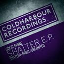 Shatter EP thumbnail