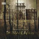 The Insane Asylum thumbnail
