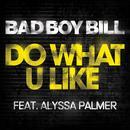Do What U Like [Pt. 1] thumbnail