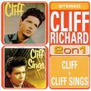 Cliff Sings thumbnail