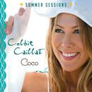 Coco - Summer Sessions thumbnail