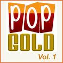Pop Gold, Vol. 1 thumbnail