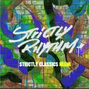 Strictly Classics Miami thumbnail