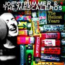 Joe Strummer & The Mescaleros: The Hellcat Years thumbnail