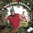 A Very Larry Christmas thumbnail