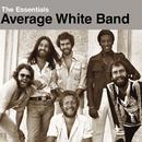The Essentials: Average White Band thumbnail