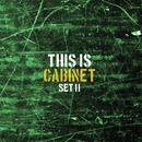 This Is Cabinet - Set II thumbnail
