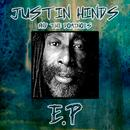 Justing Hinds and the Dominoes EP thumbnail
