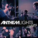 Anthem Lights Covers thumbnail