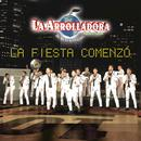 La Fiesta Comenzó (Single) thumbnail