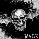 Walk  thumbnail
