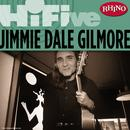 Rhino Hi-Five: Jimmie Dale Gilmore thumbnail
