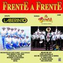 Frente A Frente: Laberinto - Banda La Costena thumbnail