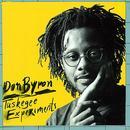 Tuskegee Experiments thumbnail
